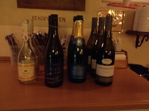 vinprovning uppsala.jpg