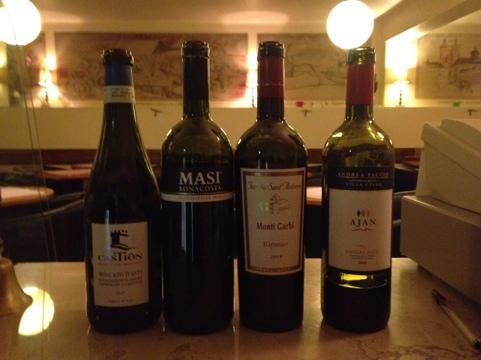 Vinprovning italien.jpg