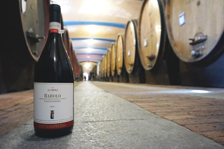ost och barolo ett italiensk vin