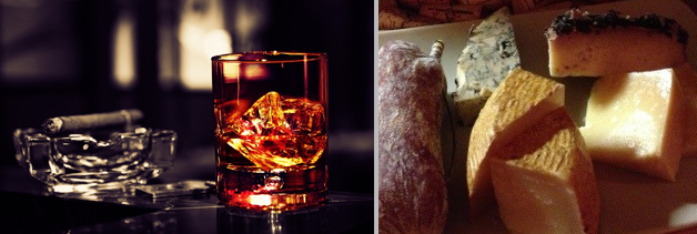Whiskeyprovningstockholmuppsalaörebrogävlevästerås (2)