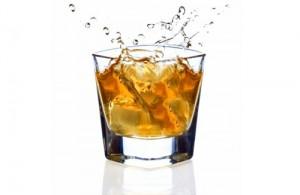 Whiskeyprovningstockholmuppsalaörebrogävlevästerås