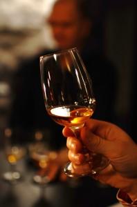 Whiskyprovningstockholm3