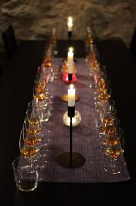 Whiskyprovningstockholm5