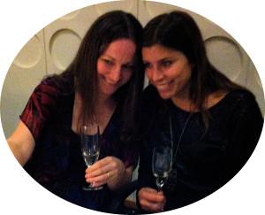 Champagneprovninggävle6