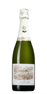 Bästa champagnen till nyår 2014