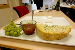 ost och vinprovning uppsala 3