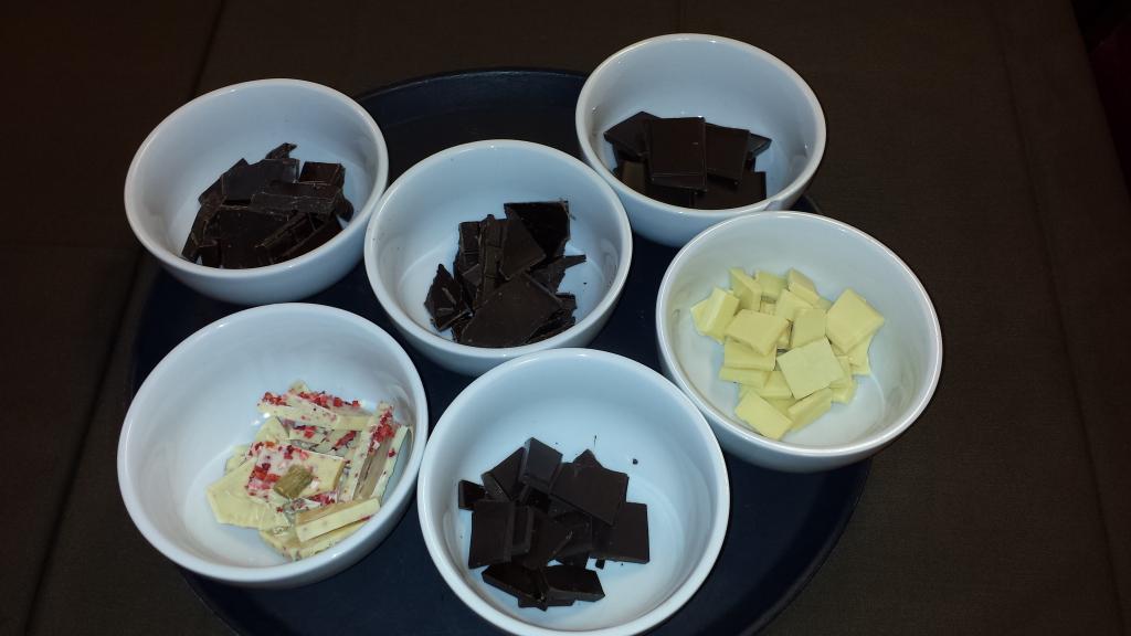 Choklad och vinprovning Uppsala4