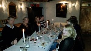 Ost och vinprovning Örebro 4 copy