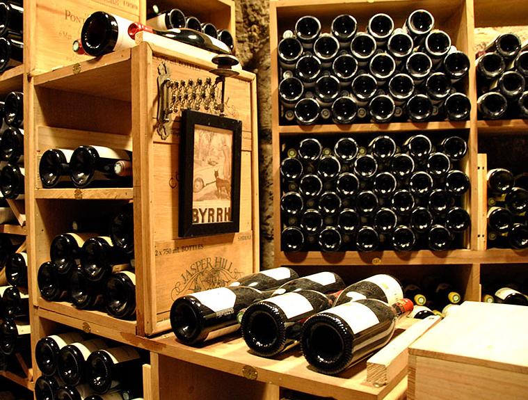 vinprovning Uppsala 11042015 nr2