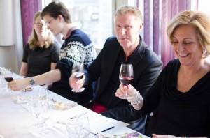 Ost och vinprovning Uppsala 0905 2015 (7)