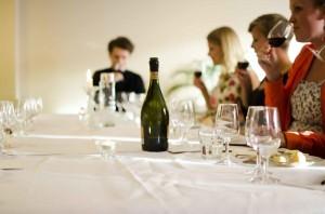 Ost och vinprovning Uppsala 0905 2015 (9)