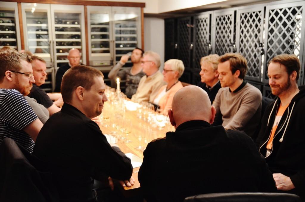 Whiskyprovning Stockholm (8)