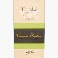 choklad Trinidad