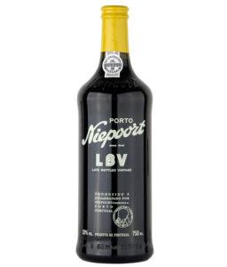 Niepoort Late Bottled Vintage