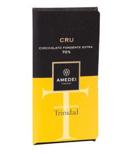 Cru Trinidad Amedei