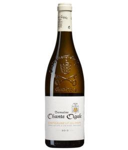 chateauneuf-du-pape-chante-cigale