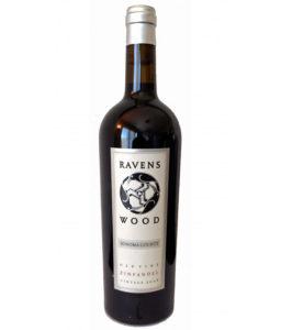 ravenswood-sonoma-county-zinfandel