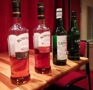22-okt-whiskyflaskor