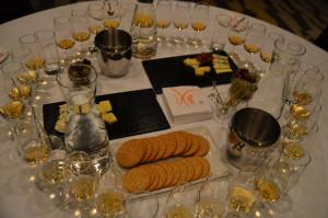 whiskyprovning-gavle-1911-1