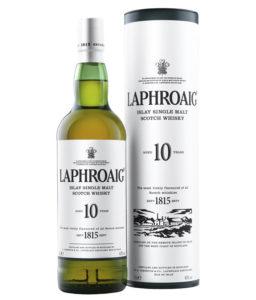 laphroaig-10-arig