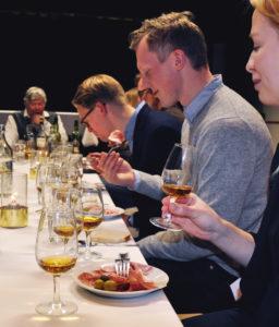 vinprovningstockholm