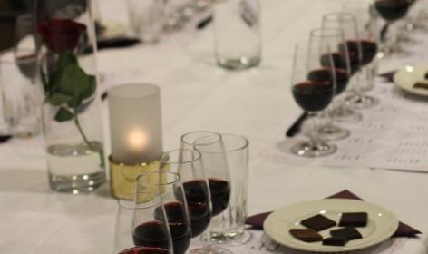 choklad & vin-2