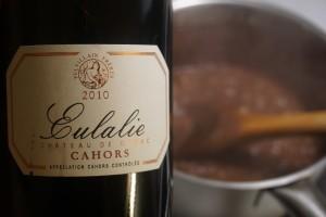 varmchoklad och vin (1)