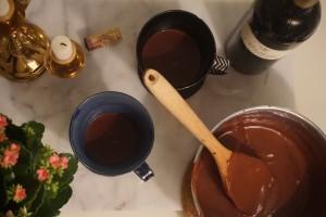 varmchoklad och vin (3)