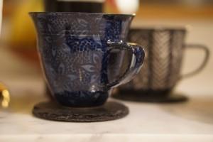 varmchoklad och vin (5)