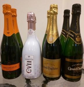champagne2017-03-11