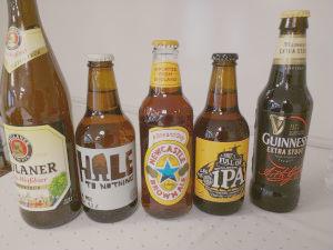 västerås maj öl